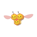 415fCombee.png