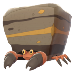 558Crustle.png