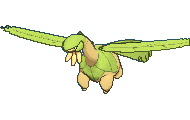 357TropiusShiny.png
