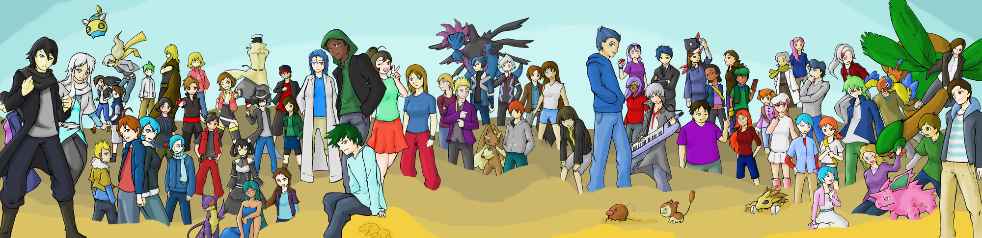 Rsz 1waapt group shot 2012 by pikaninja7-d5rwv05 (1).jpg