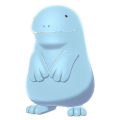 195fQuagsire.png