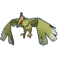 022FearowShiny.png