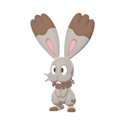 659Bunnelby.png