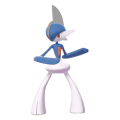 475GalladeShiny.png