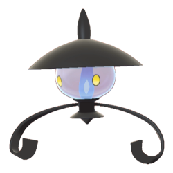 608Lampent.png