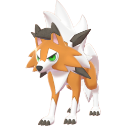 745DuskLycanroc.png