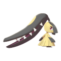 303Mawile.png