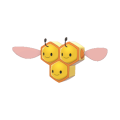 415mCombee.png