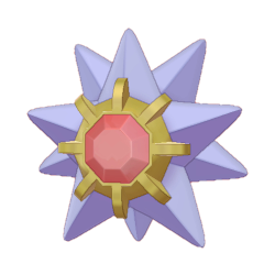 121Starmie.png