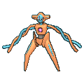 386Deoxys.png