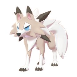 745MiddayLycanroc.png