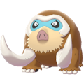 473mMamoswine.png