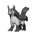 262Mightyena.png