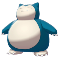 143Snorlax.png